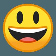 Zum whatsapp kopieren emoticons 📱 Liste