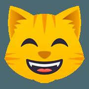 Iphone emojis zum kopieren und einfügen