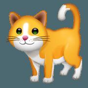 JUEGO - Jugador que no defiende el país en el que nació Cat-1608